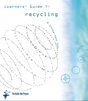 Learners' Guide 7 - Recycling