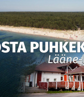 Welcome to our international Baltic Sea camp for students and world education seminar for teachers, 26.-29.august 2019