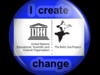 The Baltic Sea Project's 9th International Conference: Science of Changes