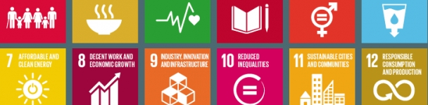 How to teach about SDG no 1 - an interactive lesson plan (ESTONIAN)